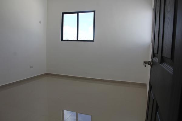 Foto de casa en venta en  , san pedro cholul, mérida, yucatán, 5879163 No. 07