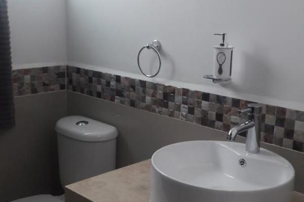 Foto de casa en venta en  , cholul, mérida, yucatán, 7139362 No. 05