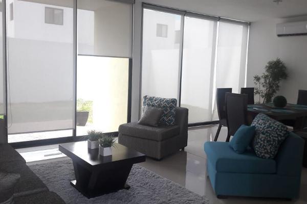 Foto de casa en venta en  , cholul, mérida, yucatán, 7139362 No. 10