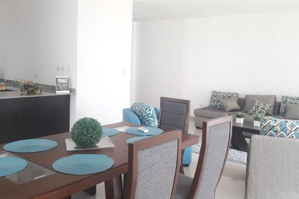 Foto de casa en venta en  , cholul, mérida, yucatán, 7139362 No. 18