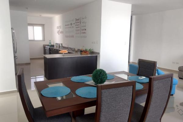 Foto de casa en venta en  , san pedro cholul, mérida, yucatán, 8895256 No. 06