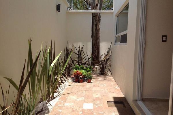 Foto de casa en venta en , , san pedro cholula, puebla , josé ángeles, san pedro cholula, puebla, 8872161 No. 05