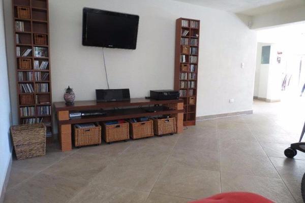 Foto de casa en renta en , , san pedro cholula, puebla , josé ángeles, san pedro cholula, puebla, 8876423 No. 03