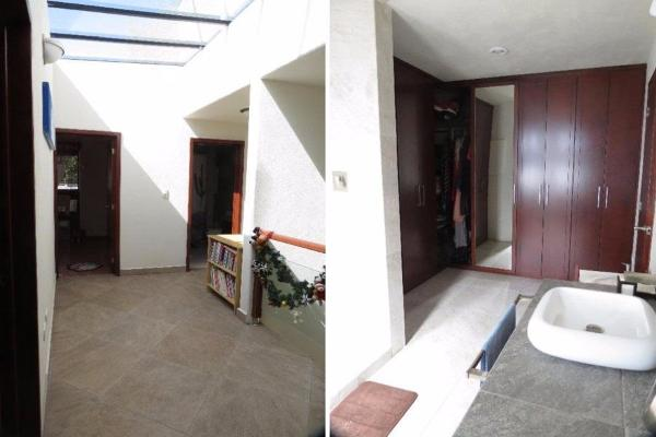 Foto de casa en renta en , , san pedro cholula, puebla , josé ángeles, san pedro cholula, puebla, 8876423 No. 04