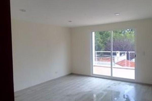 Foto de casa en venta en , , san pedro cholula, puebla , quetzalcoatl, san pedro cholula, puebla, 8876078 No. 08