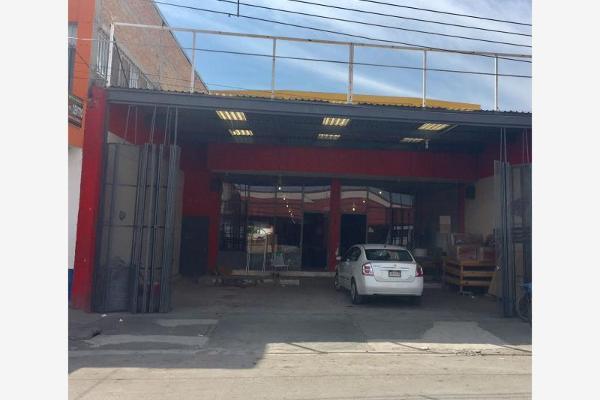 Foto de local en renta en  , san pedro de las colonias centro, san pedro, coahuila de zaragoza, 3060517 No. 02