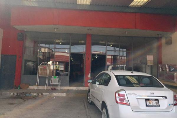 Foto de local en renta en  , san pedro de las colonias centro, san pedro, coahuila de zaragoza, 3060517 No. 03