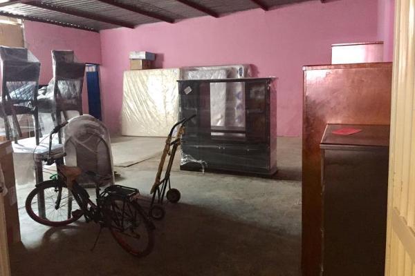 Foto de local en renta en  , san pedro de las colonias centro, san pedro, coahuila de zaragoza, 3060517 No. 05