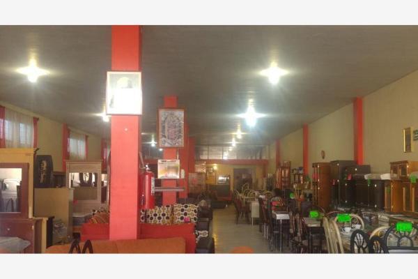 Foto de local en renta en  , san pedro de las colonias centro, san pedro, coahuila de zaragoza, 3060517 No. 09