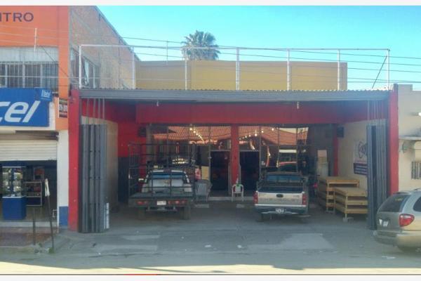 Foto de local en renta en  , san pedro de las colonias centro, san pedro, coahuila de zaragoza, 3060517 No. 10