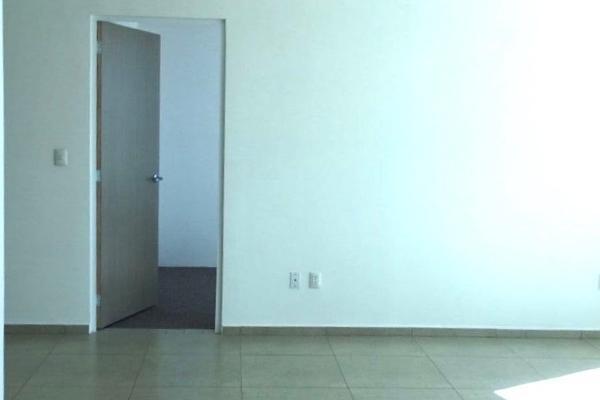 Foto de departamento en renta en  , san pedro de los pinos, álvaro obregón, df / cdmx, 0 No. 03