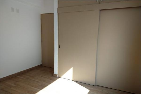 Foto de departamento en renta en  , san pedro de los pinos, benito juárez, df / cdmx, 8413657 No. 06