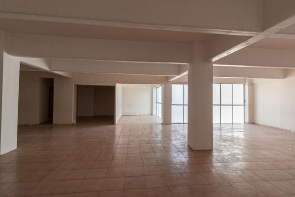 Foto de oficina en renta en  , san pedro de los pinos, benito juárez, df / cdmx, 9937385 No. 03