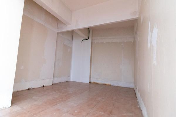 Foto de oficina en renta en  , san pedro de los pinos, benito juárez, df / cdmx, 9937385 No. 08