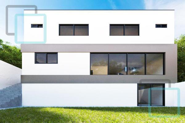 Foto de casa en venta en  , san pedro el álamo, santiago, nuevo león, 20299643 No. 02