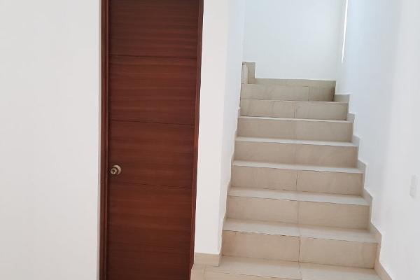 Foto de casa en venta en  , san pedro el álamo, santiago, nuevo león, 8851840 No. 02