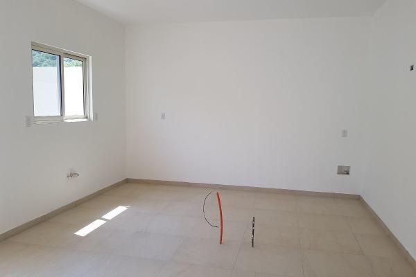 Foto de casa en venta en  , san pedro el álamo, santiago, nuevo león, 8851840 No. 03