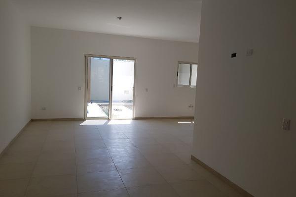 Foto de casa en venta en  , san pedro el álamo, santiago, nuevo león, 8851840 No. 04