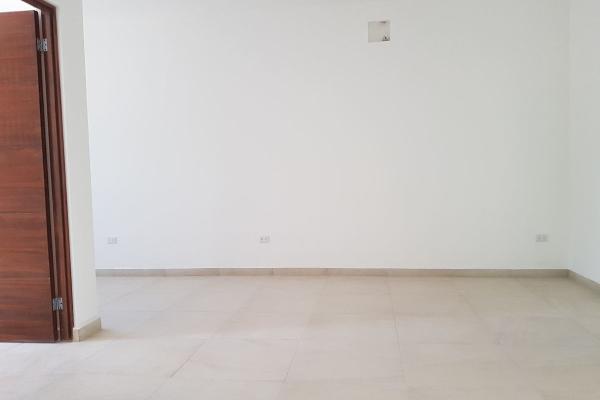 Foto de casa en venta en  , san pedro el álamo, santiago, nuevo león, 8851840 No. 05