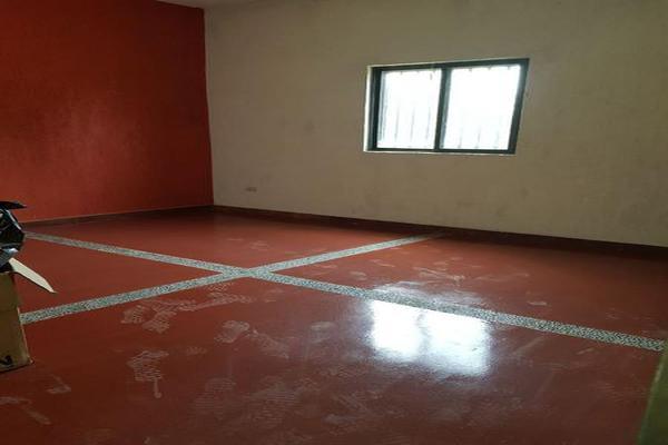 Foto de casa en venta en  , san pedro el saucito, hermosillo, sonora, 7954103 No. 03