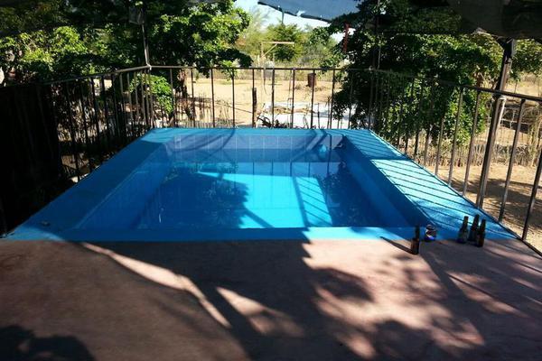 Foto de casa en venta en  , san pedro el saucito, hermosillo, sonora, 7954103 No. 06