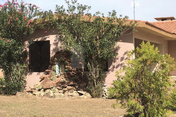 Foto de rancho en venta en san pedro el saucito-pesqueira , san pedro el saucito, hermosillo, sonora, 5709636 No. 03