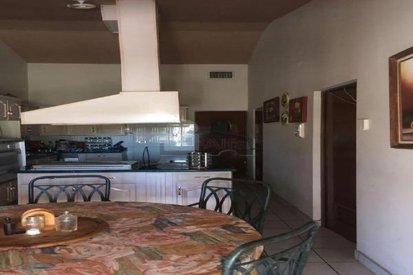 Foto de rancho en venta en san pedro el saucito-pesqueira , san pedro el saucito, hermosillo, sonora, 5709636 No. 08