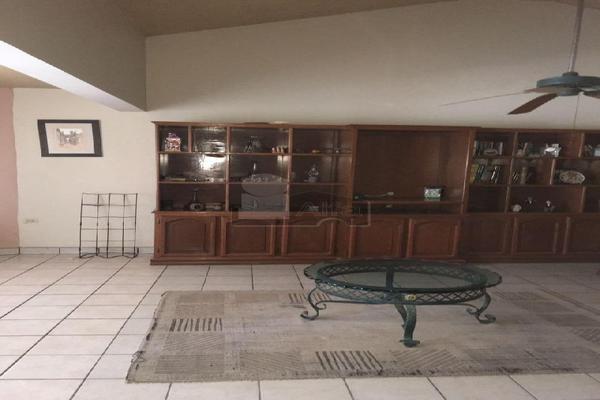 Foto de rancho en venta en san pedro el saucito-pesqueira , san pedro el saucito, hermosillo, sonora, 5709636 No. 09