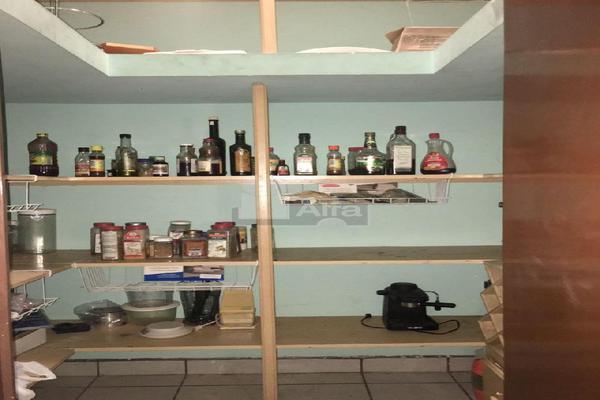 Foto de rancho en venta en san pedro el saucito-pesqueira , san pedro el saucito, hermosillo, sonora, 5709636 No. 10