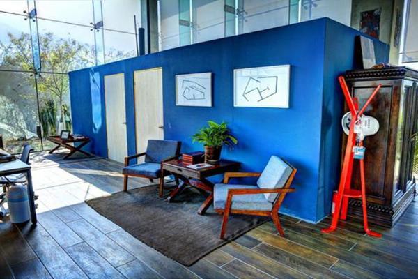Foto de oficina en venta en  , san pedro garza garcia centro, san pedro garza garcía, nuevo león, 11236433 No. 05