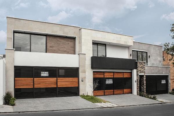 Foto de casa en venta en  , san pedro garza garcia centro, san pedro garza garcía, nuevo león, 0 No. 12