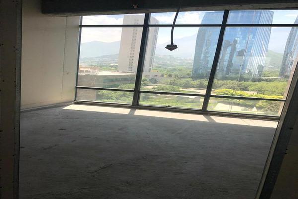 Foto de departamento en venta en  , san pedro garza garcia centro, san pedro garza garcía, nuevo león, 12833711 No. 03