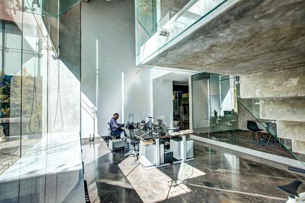 Foto de oficina en venta en  , san pedro garza garcia centro, san pedro garza garcía, nuevo león, 13863947 No. 03