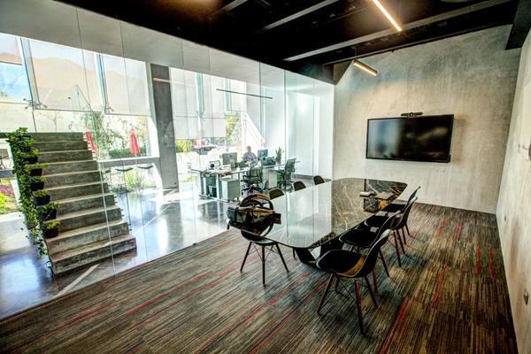 Foto de oficina en venta en  , san pedro garza garcia centro, san pedro garza garcía, nuevo león, 13863947 No. 05