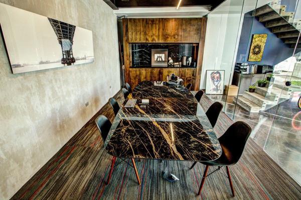Foto de oficina en venta en  , san pedro garza garcia centro, san pedro garza garcía, nuevo león, 13863947 No. 06