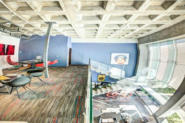 Foto de oficina en venta en  , san pedro garza garcia centro, san pedro garza garcía, nuevo león, 13863947 No. 07