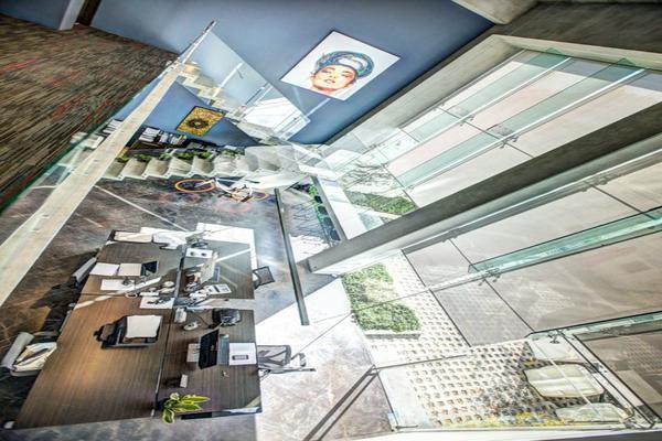 Foto de oficina en venta en  , san pedro garza garcia centro, san pedro garza garcía, nuevo león, 13863947 No. 08