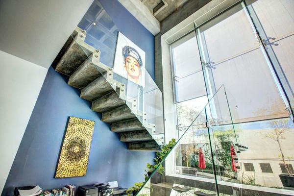 Foto de oficina en venta en  , san pedro garza garcia centro, san pedro garza garcía, nuevo león, 13863947 No. 09