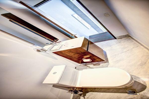 Foto de oficina en venta en  , san pedro garza garcia centro, san pedro garza garcía, nuevo león, 13863947 No. 14