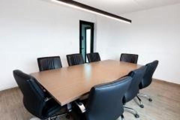 Foto de oficina en venta en  , san pedro garza garcia centro, san pedro garza garcía, nuevo león, 15000402 No. 02
