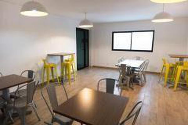 Foto de oficina en venta en  , san pedro garza garcia centro, san pedro garza garcía, nuevo león, 15000402 No. 06