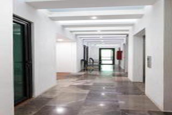 Foto de oficina en venta en  , san pedro garza garcia centro, san pedro garza garcía, nuevo león, 15000402 No. 07