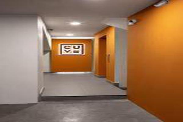 Foto de oficina en venta en  , san pedro garza garcia centro, san pedro garza garcía, nuevo león, 15000402 No. 09