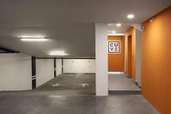 Foto de oficina en venta en  , san pedro garza garcia centro, san pedro garza garcía, nuevo león, 15000402 No. 10