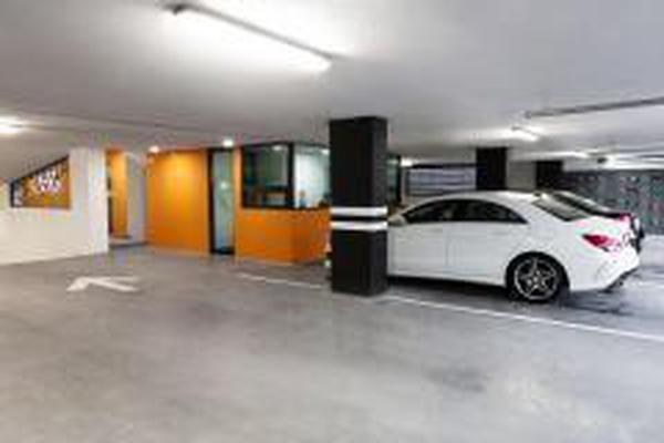 Foto de oficina en venta en  , san pedro garza garcia centro, san pedro garza garcía, nuevo león, 15000402 No. 12