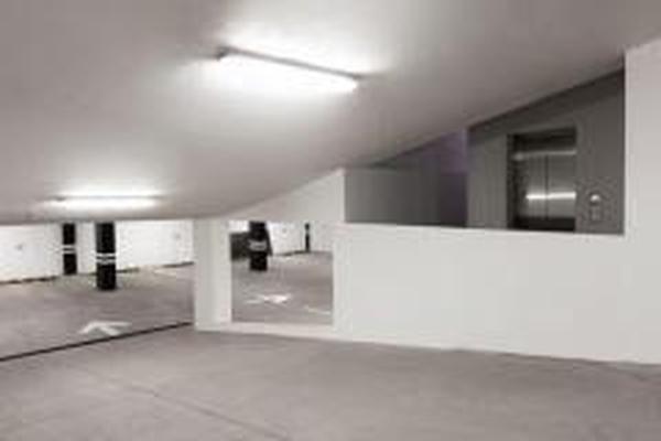 Foto de oficina en venta en  , san pedro garza garcia centro, san pedro garza garcía, nuevo león, 15000402 No. 13
