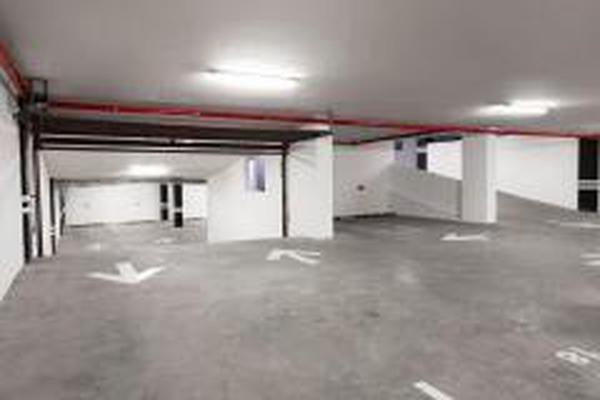 Foto de oficina en venta en  , san pedro garza garcia centro, san pedro garza garcía, nuevo león, 15000402 No. 14