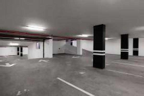 Foto de oficina en venta en  , san pedro garza garcia centro, san pedro garza garcía, nuevo león, 15000402 No. 15