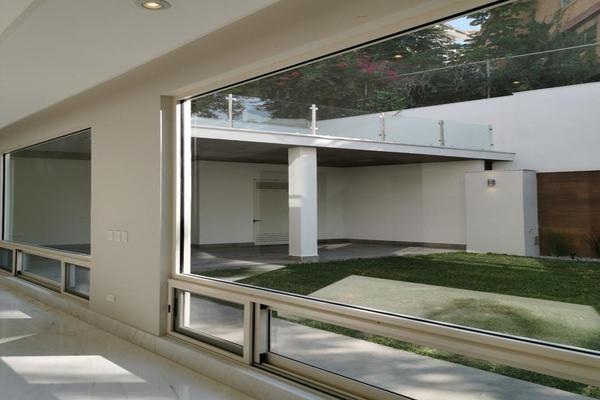 Foto de casa en venta en  , san pedro garza garcia centro, san pedro garza garcía, nuevo león, 0 No. 11