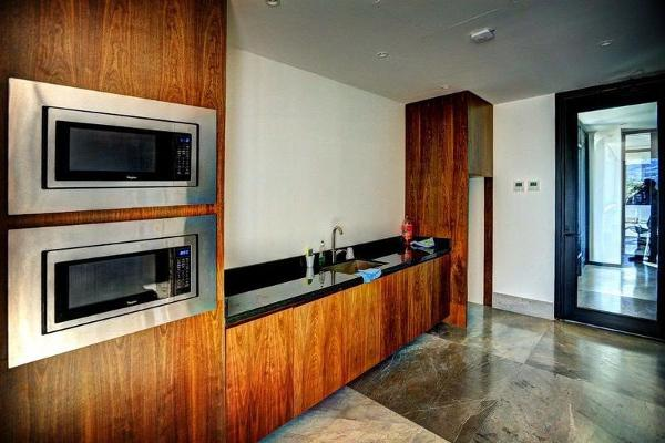 Foto de oficina en venta en  , san pedro garza garcia centro, san pedro garza garcía, nuevo león, 7915512 No. 03
